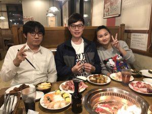 WeChat Image_20180227104558