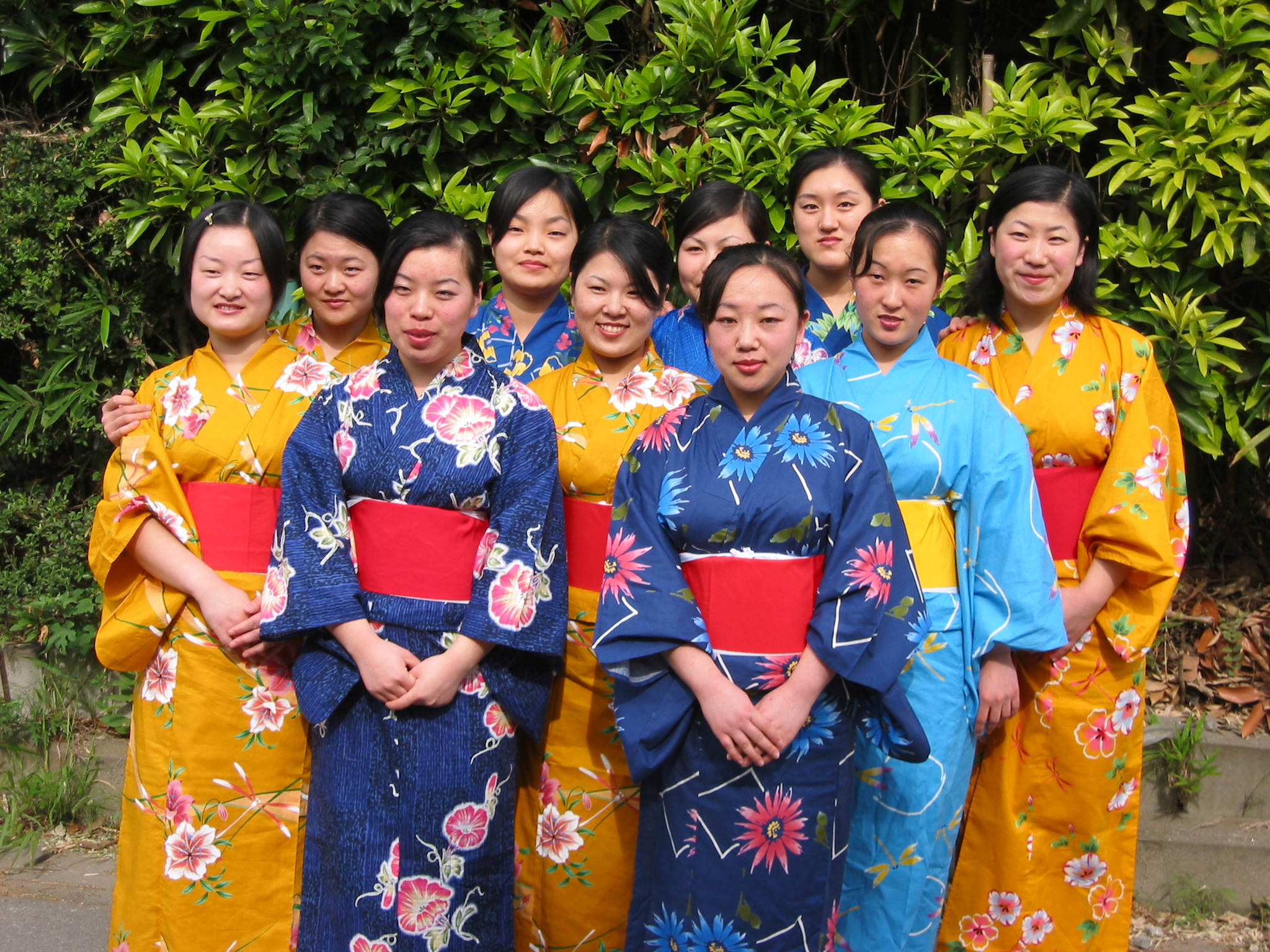 日本で生活する外国人のワンストップサービス